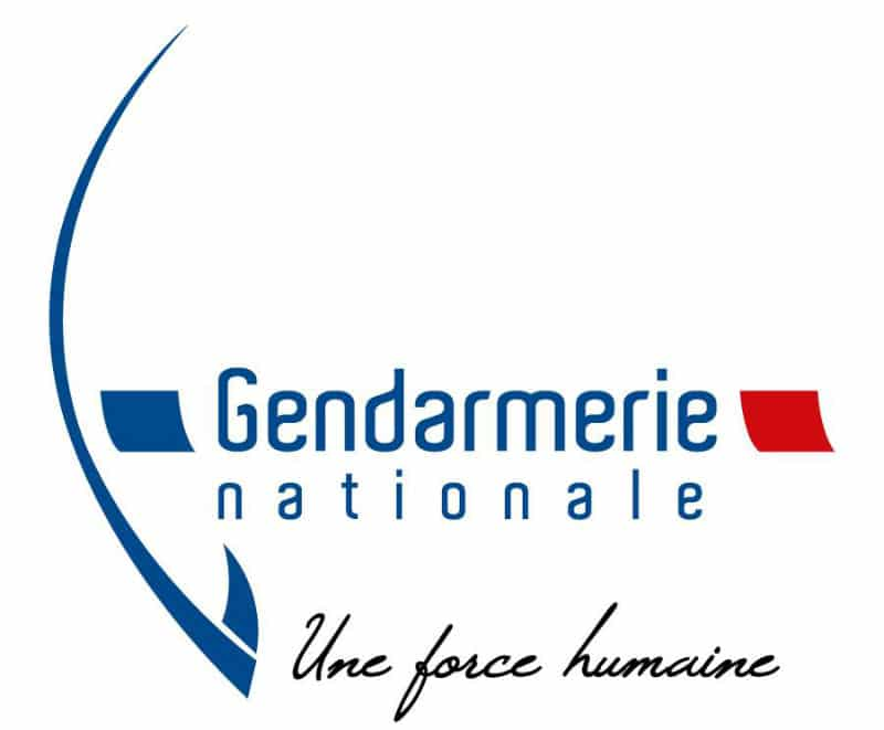 """Résultat de recherche d'images pour """"logo gendarmerie"""""""