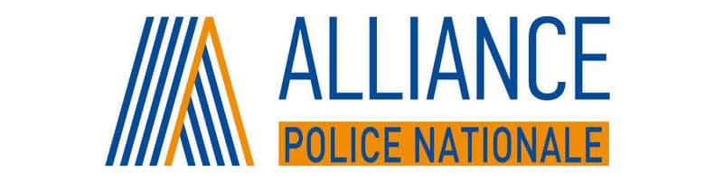 La Police Nationale Française 2018 : histoire, missions ...