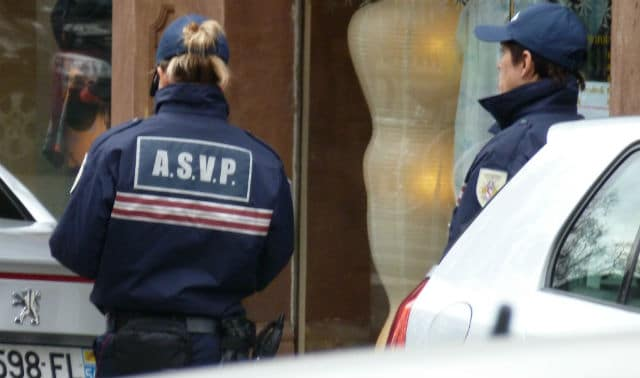 Salaire adjoint administratif - Grille indiciaire agent de maitrise territorial ...