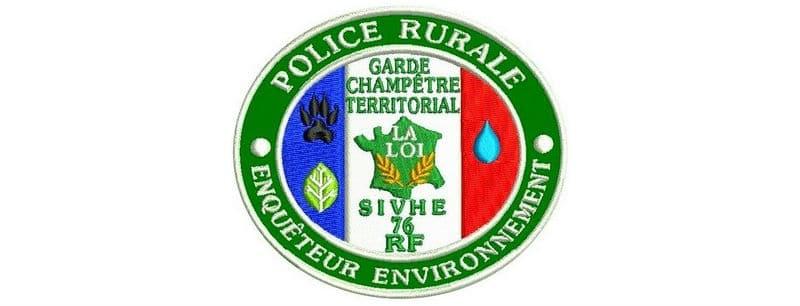 Grille indiciaire gendarmerie 2018 devenir garde ch 234 - Revalorisation grille indiciaire gendarmerie ...