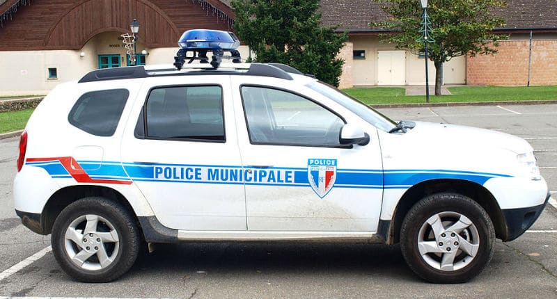 La Police Municipale En France Missions Recrutement 2019
