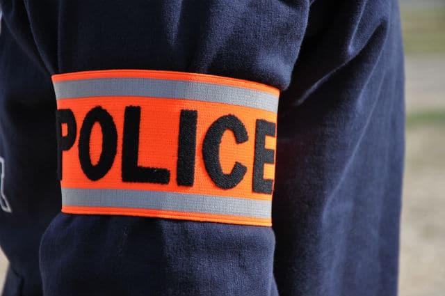 Devenir lieutenant inspecteur de police 2018 mission - Grille de salaire commissaire de police ...