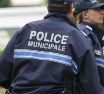 Les Métiers de la Police Municipale