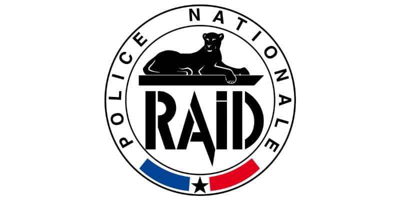 [Image: logo-raid.jpg]