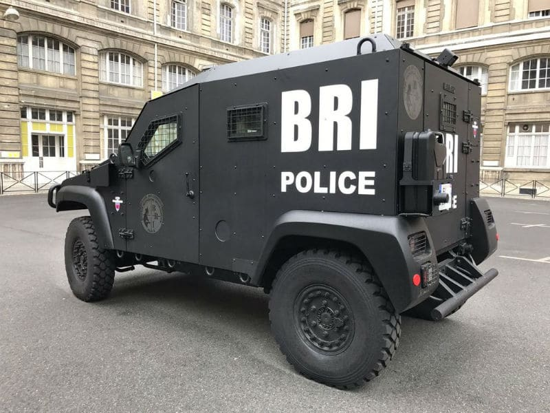 brigades de recherche et d 39 intervention police missions recrutement. Black Bedroom Furniture Sets. Home Design Ideas