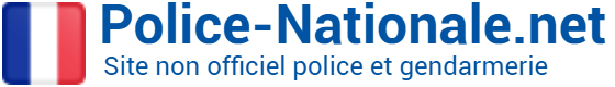 La Police Nationale, Municipale et la Gendarmerie