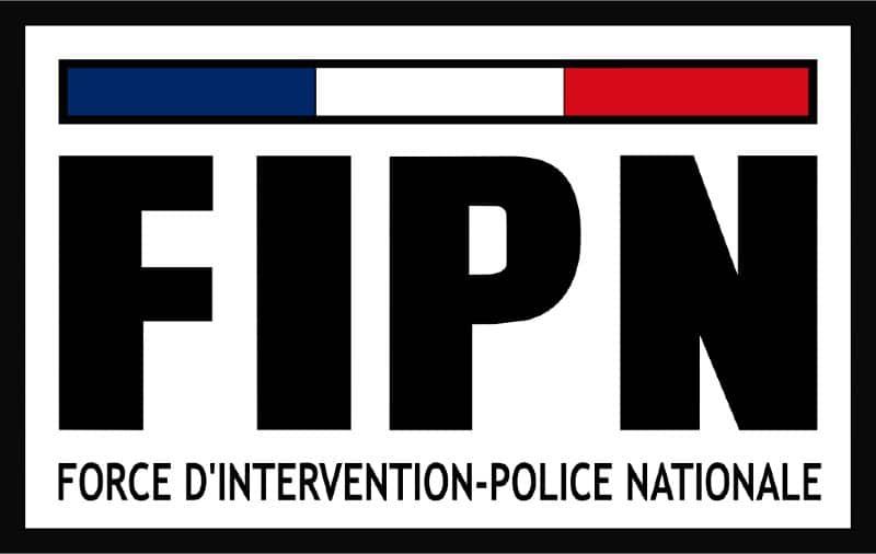 Logo du FIPN